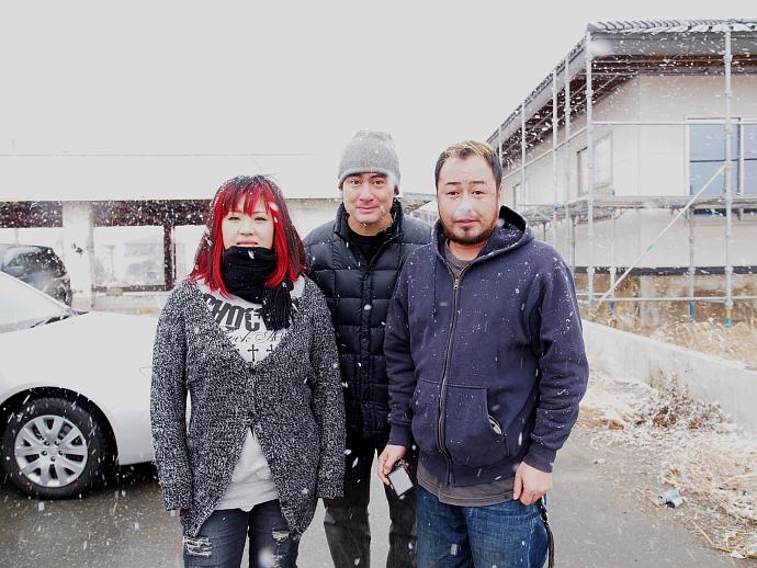 014_23番・一月中旬に予定している女川町での交流会でお世話になる勝然さん夫婦.jpg