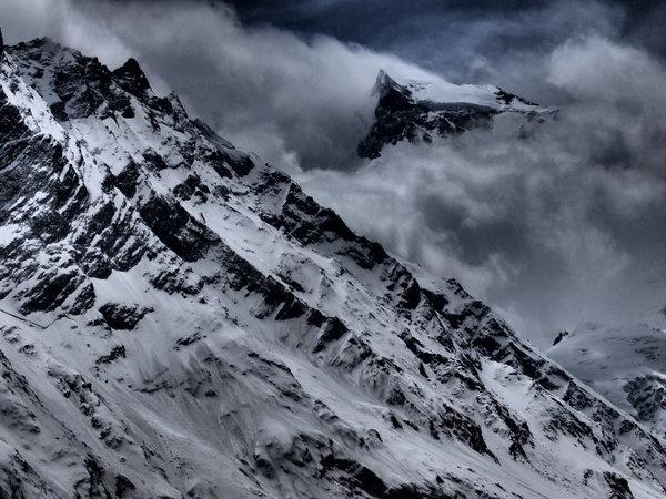 8番目右奥がマナスル峰.jpg