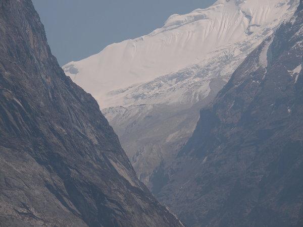 崩壊したとされている氷河.jpg