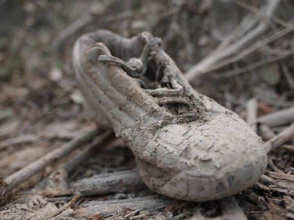 残された靴たち.jpg