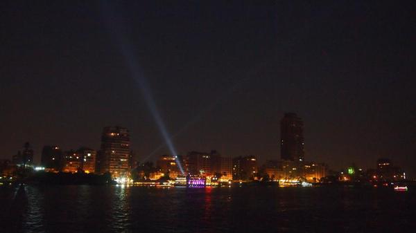 夜のナイル河.jpg