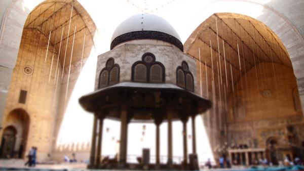 モスクの中.jpg