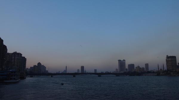 世界一長いナイル河.jpg