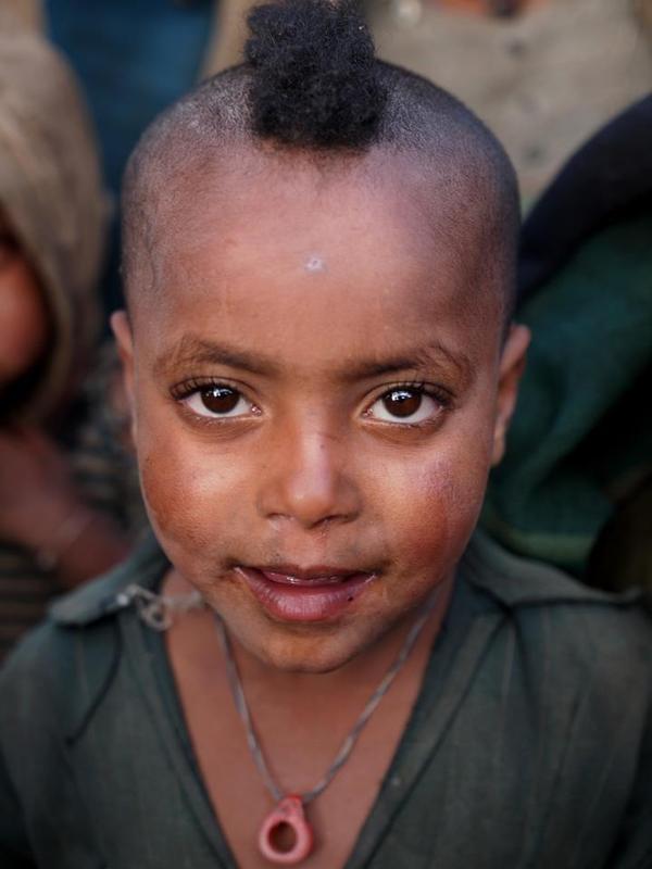 エチオピア2.jpgのサムネイル画像