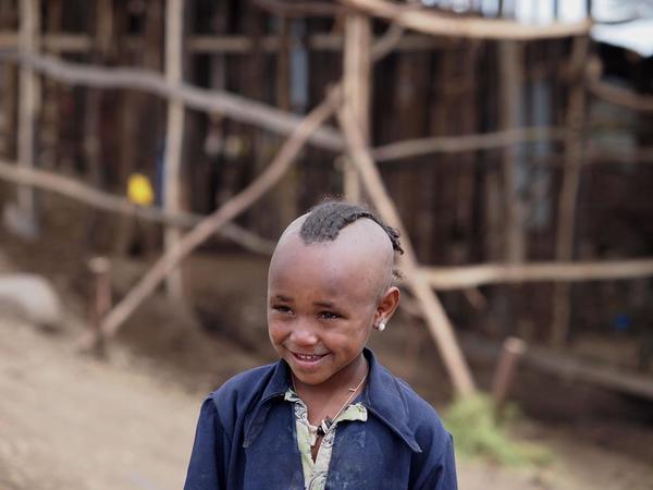 エチオピア5.jpgのサムネイル画像