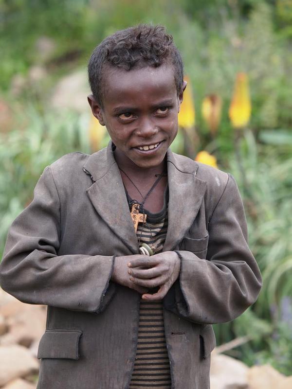 エチオピア6.jpg