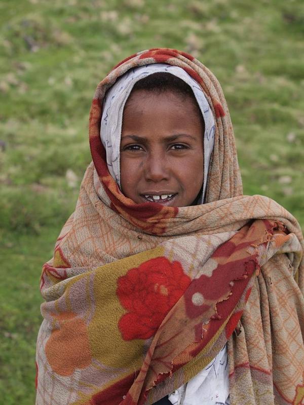 エチオピア7.jpg