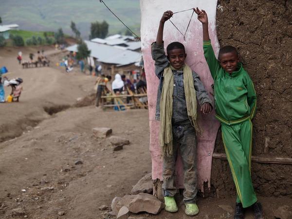 エチオピア9.jpg
