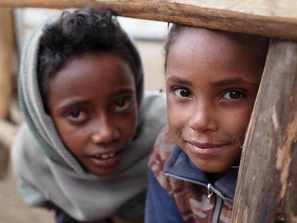 エチオピア10.jpg