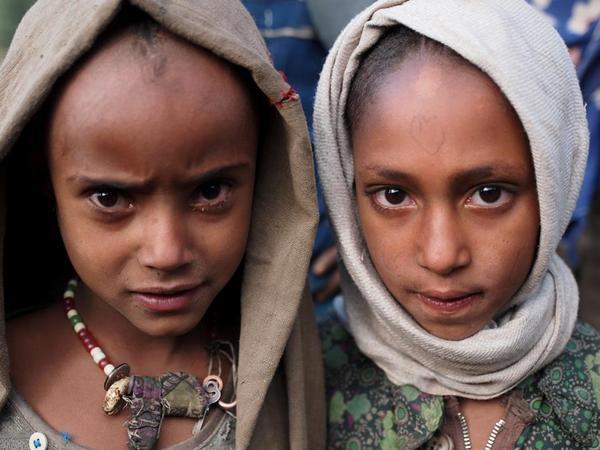 エチオピア1.jpgのサムネイル画像