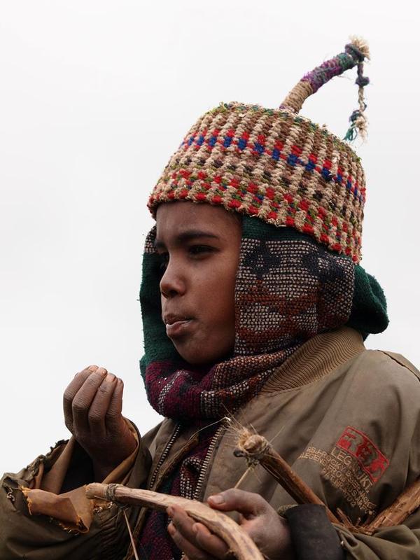 エチオピア3.jpgのサムネイル画像