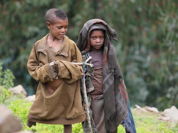 エチオピア4.jpgのサムネイル画像
