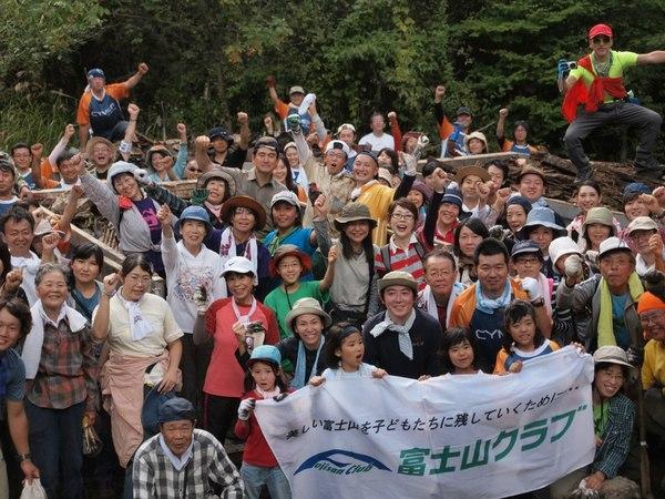 2012.09.28富士山8.jpg
