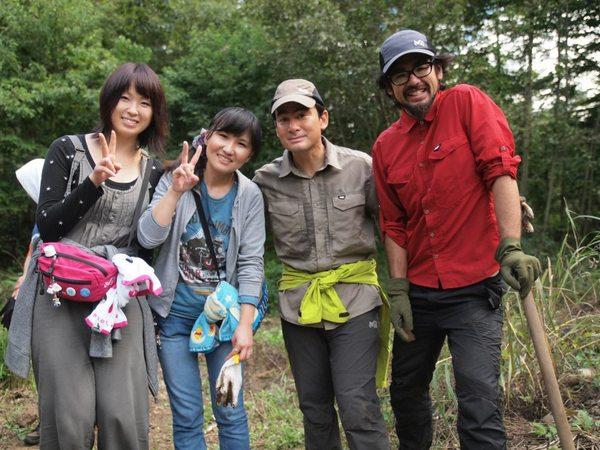 2012.09.28富士山9.jpg