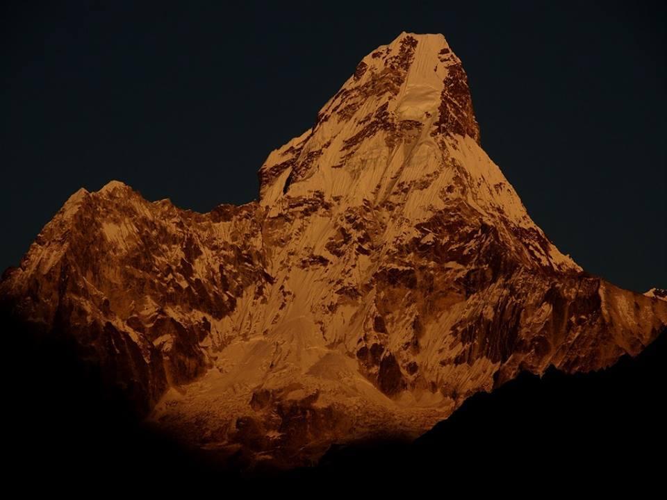 ネパールより6