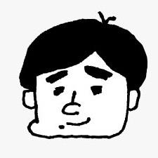 profile_fujimaki.jpg