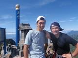 赤岳山頂にて.JPG