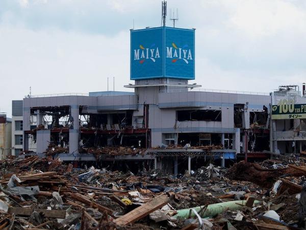 津波の破壊力は凄まじい_800