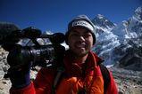 カラパタール登頂
