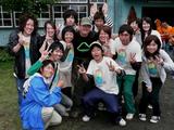 富士山清掃2