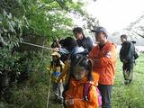環境学校3