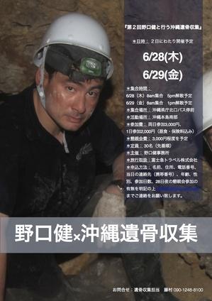 2012.04.17沖縄遺骨集チラシ.jpg