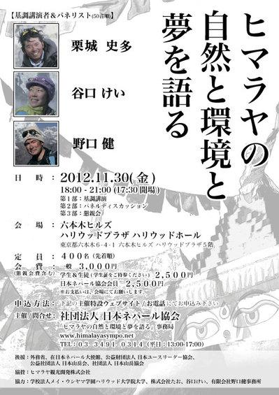 nichine-flyer1.jpg